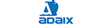Adaix Insurance Website