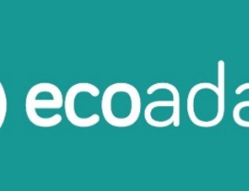 EcoAdaix, el nacimiento de un grande ecológico.