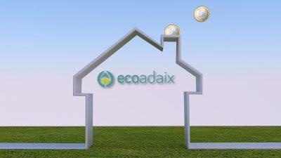 La eficiencia energética tiene por objetivo reducir el consumo de energía, es decir, es el uso eficiente de la energía. Se basa en optimizar los procesos productivos, dicho con otras palabras, producir más energía con menos.