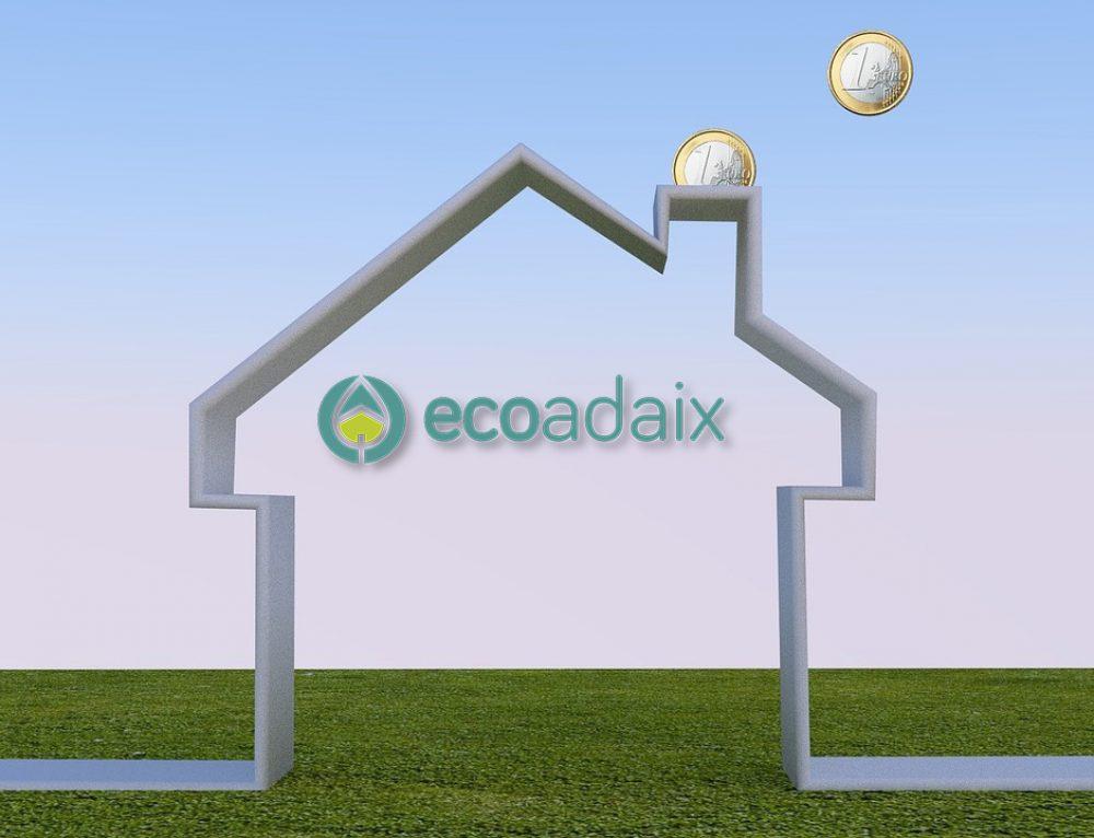 Eficiencia energética, en qué consiste y porque es tan importante