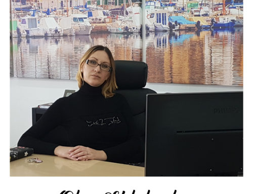 Adaix Palma Centro el ejemplo del buen hacer de la marca Adaix