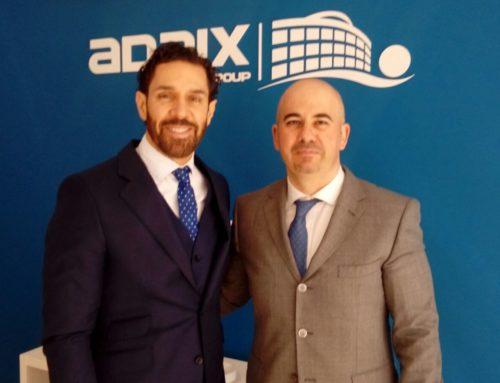 Adaix Alcobendas 28100 tu mejor opción para encontrar una vivienda en Madrid