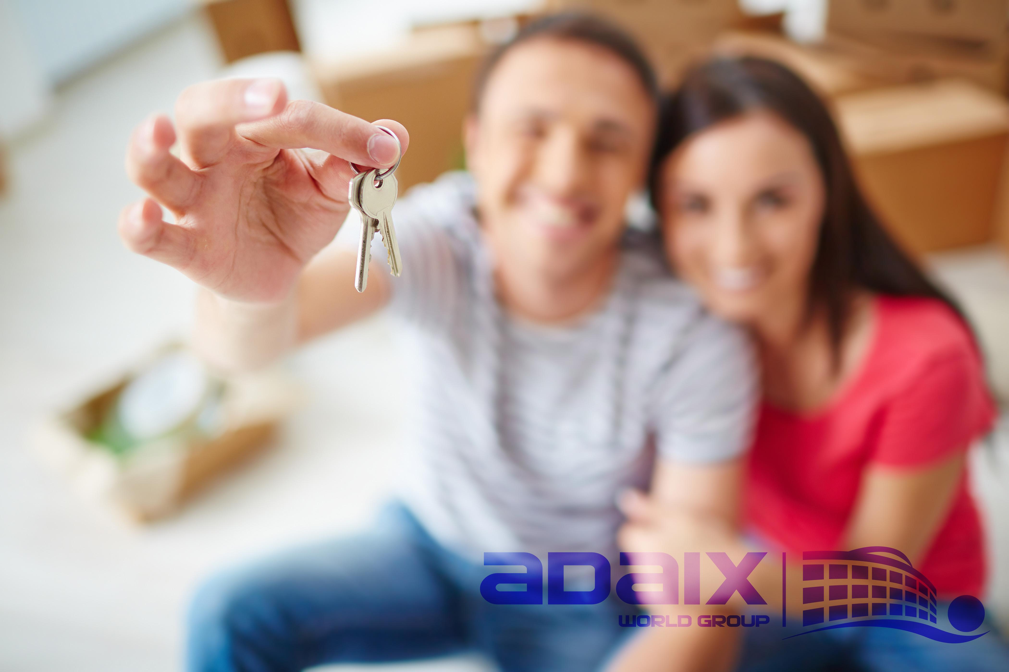 Análisis de perfiles de compradores comunes