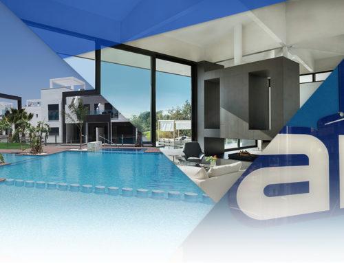 La red inmobiliaria Adaix busca profesionales para adherirse a la marca