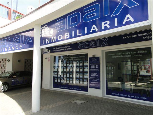 Adaix Playa Granada 3