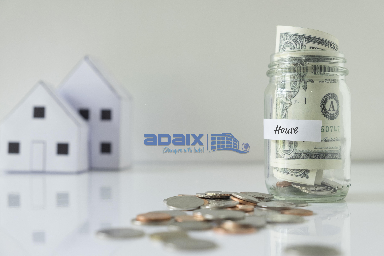 Las hipotecas titulizadas no pueden ser embargadas por el banco