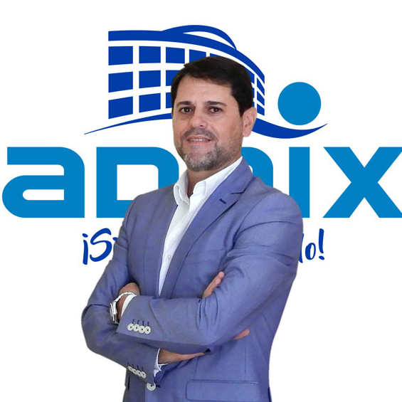 Entrevista a José García Cano, agente inmobiliario en Molina de Segura