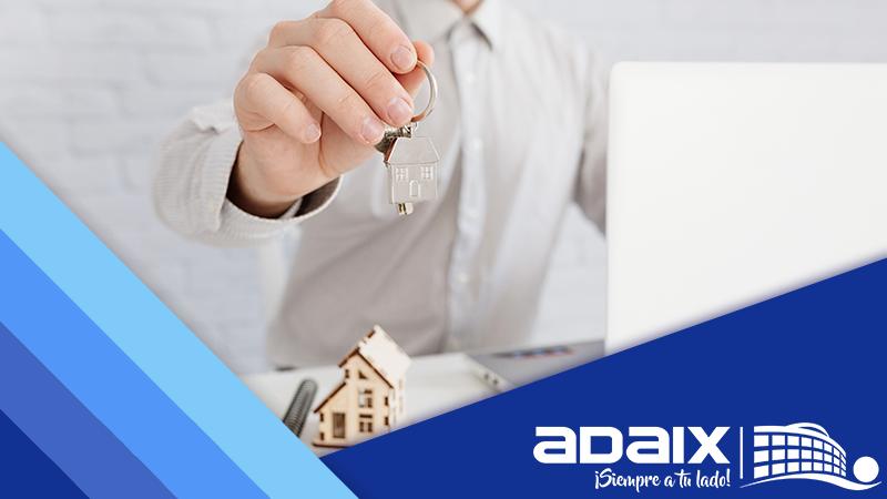 ¿No consigues vender tu casa? Parte II