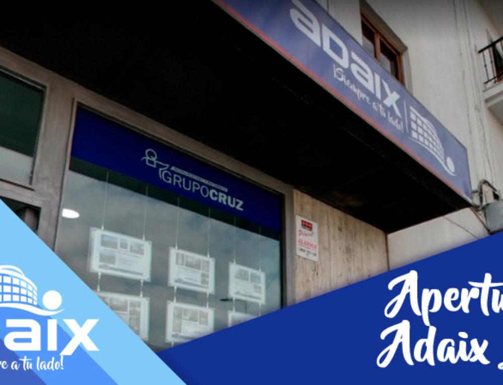 Adaix Loja, la agencia inmobiliaria que esta siempre a tu lado