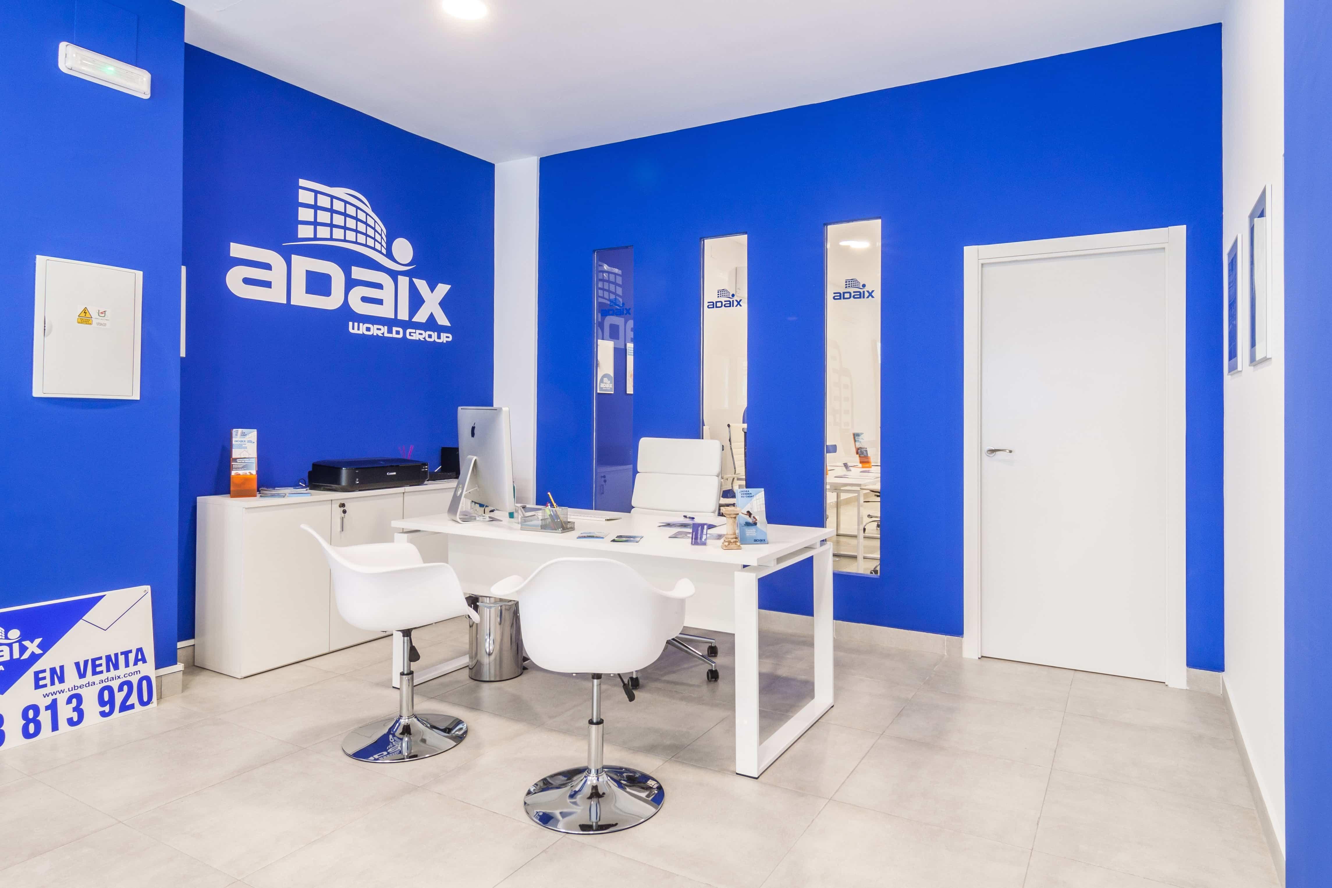 Adaix Ubeda-2-copia