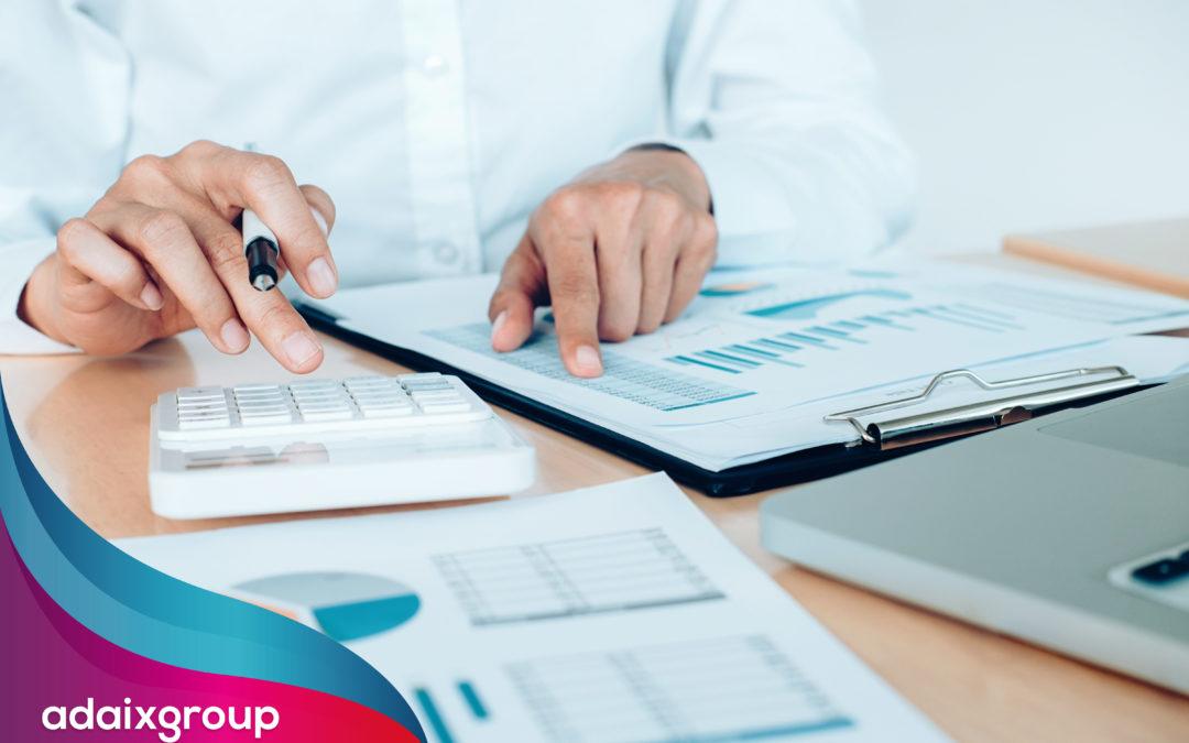 ¿Hay incentivos fiscales para empresas de reciente creación?