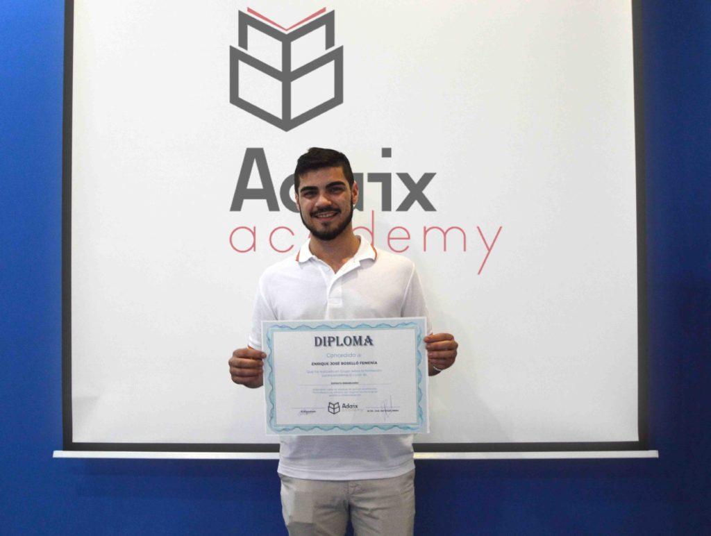 Adaix Academy