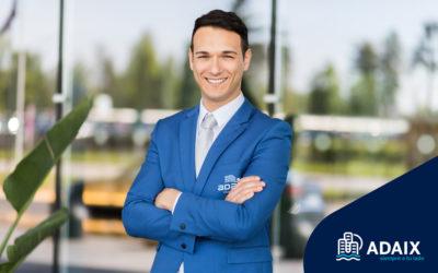 La estrategia de Marketing en el sector inmobiliario
