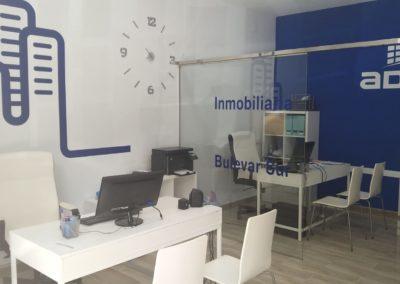Interior Agencia Adaix2