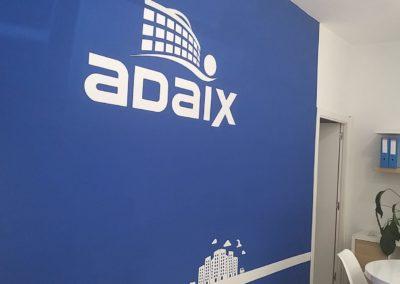 Interior Agencia Adaix3