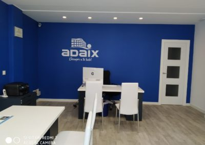 Adaix Pamplona 2